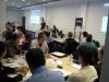 seminar_managementul_riscurilor_01