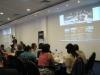 seminar_managementul_riscurilor_02