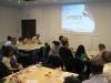 seminar_managementul_riscurilor_03