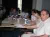 seminar_managementul_riscurilor_04