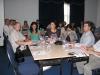 seminar_managementul_riscurilor_05