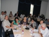 seminar_managementul_riscurilor_06