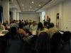 seminar_managementul_riscurilor_08