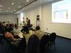 seminar_managementul_riscurilor_09