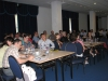 seminar_managementul_riscurilor_10