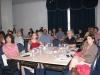 seminar_managementul_riscurilor_12