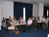seminar_managementul_riscurilor_13