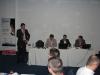 seminar_managementul_riscurilor_14