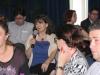 seminar_managementul_riscurilor_16