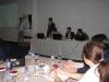 seminar_managementul_riscurilor_17