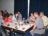 seminar_managementul_riscurilor_19