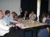 seminar_managementul_riscurilor_21