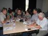 seminar_managementul_riscurilor_22