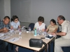 seminar_managementul_riscurilor_23