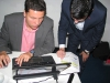 seminar_managementul_riscurilor_25