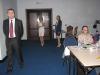 seminar_managementul_riscurilor_26