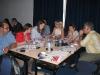 seminar_managementul_riscurilor_28