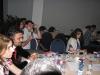 seminar_managementul_riscurilor_31