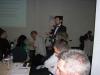 seminar_managementul_riscurilor_32