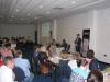seminar_managementul_riscurilor_33