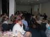 seminar_managementul_riscurilor_34
