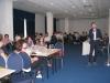 seminar_managementul_riscurilor_35