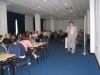 seminar_managementul_riscurilor_36