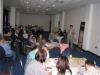 seminar_managementul_riscurilor_38