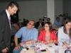 seminar_managementul_riscurilor_29