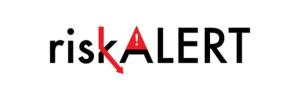 Logo-RiskALERT