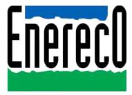 enereco